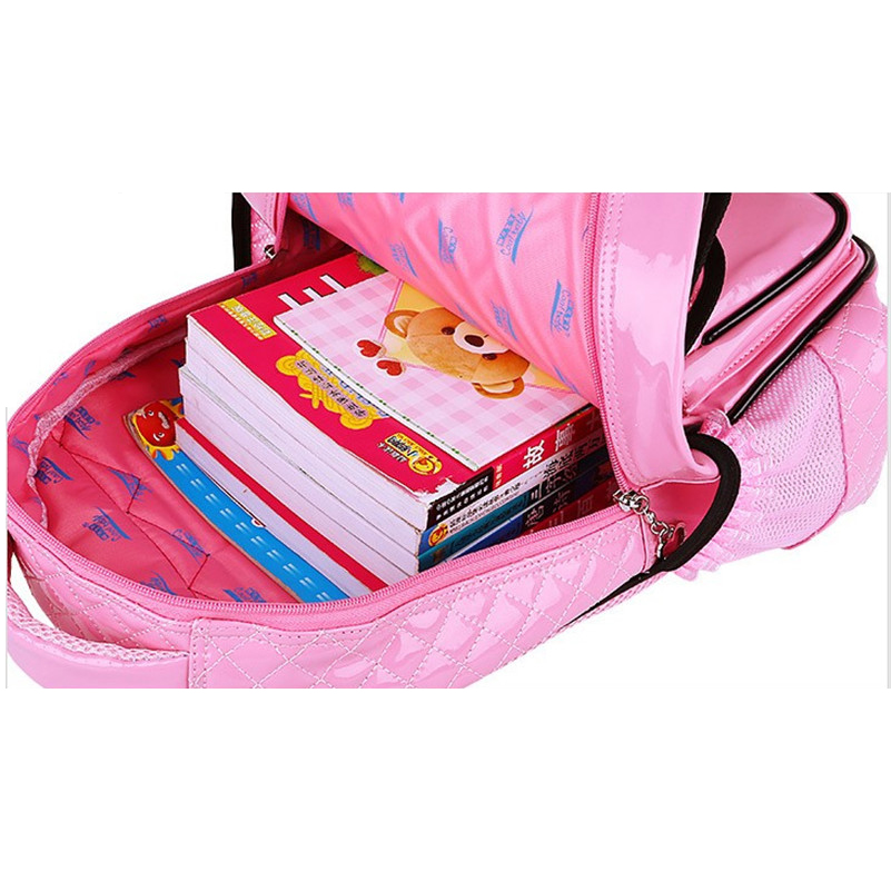 Shop for girls backpacks online at Target. Free shipping on purchases over $35 and save 5% every day with your Target REDcard.