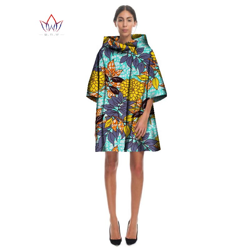 2019 Spring New Summer African coat Dashiki Africa Clothing Traditional coat 5xl above knee Fashion Design blazers BYW WY1324