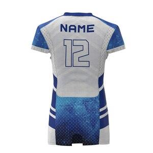 Image 5 - Kawasaki Custom Sublimation American Football Jersey Top Men USA Collage  Practice /Racing Football Shirts Jersey Plus Size