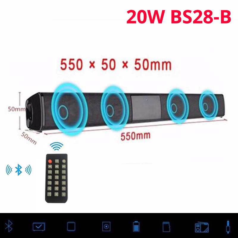 20W-TV-Soundbar-Bluetooth-speaker-FM-Radio-home-theater-system-portable-wireless-subwoofer-bass-MP3-Music (1)