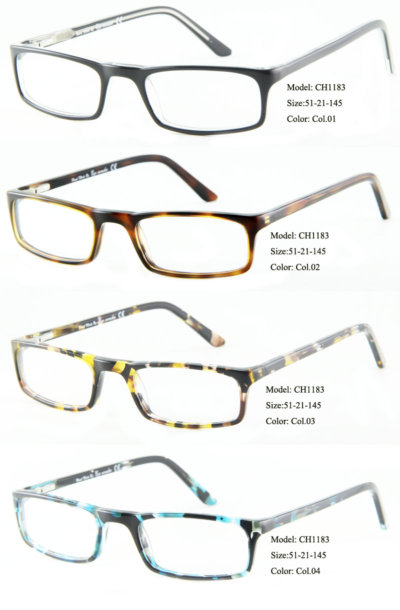Augen wunder Großhandel Platz Glasrahmen Frauen Fashion Brille Oculos de  grau Frauen Gafas Acetat Designer Rahmen in Augen wunder Großhandel Platz  ... c3d127e7f0