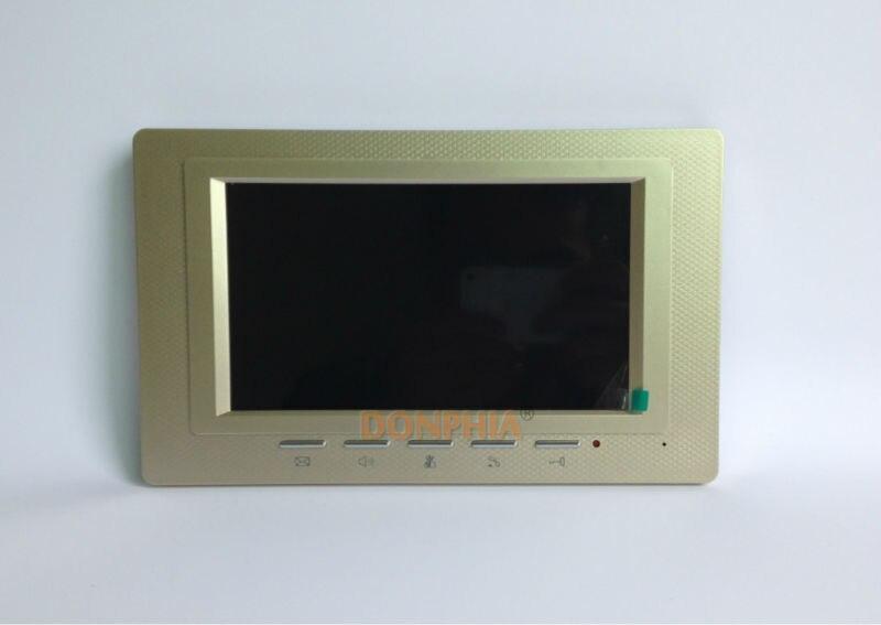 DI-V701G-2