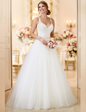 Aliexpress vestidos de novia cortos