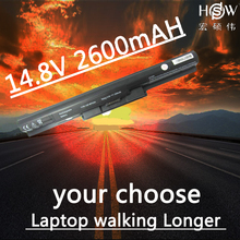 HSW Laptop Battery For Sony VAIO Fit 14E Fit 15E Series F14316SCW F1431AYCW F1431AYCP F1531AYCW F15316SCW VGP-BPS35 VGP-BPS35A 3200mah 7 2v battery vgp bps42 2inp5 60 80 for sony laptop for sony vaio fit 11a svf11n14scp svf11n15scp svf11n18cw series