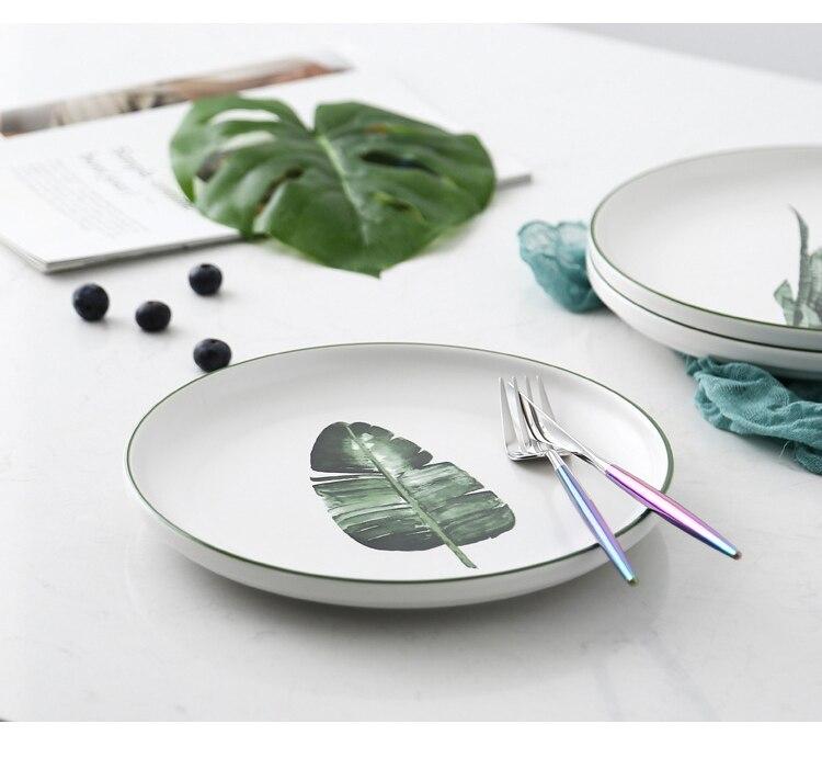 Ceramic-Plate_05