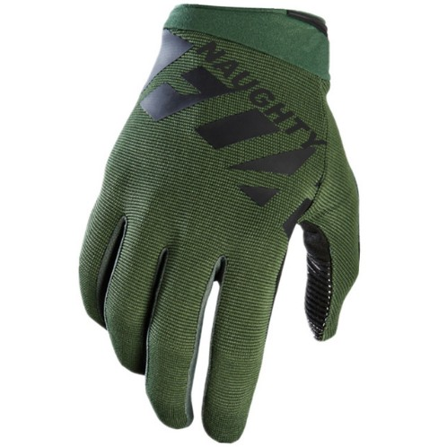 Home Moto Off-road Racing Dirtpaw Czar Glove Motorcycle Mountain Bike Sports Gloves