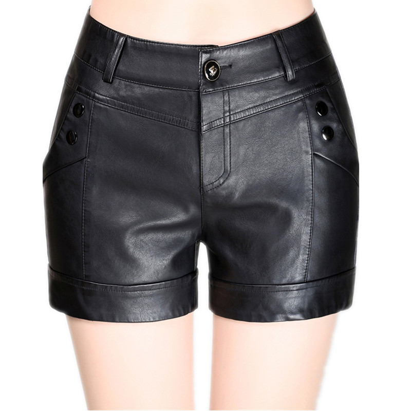 Online Get Cheap Ladies Black Shorts -Aliexpress.com | Alibaba Group