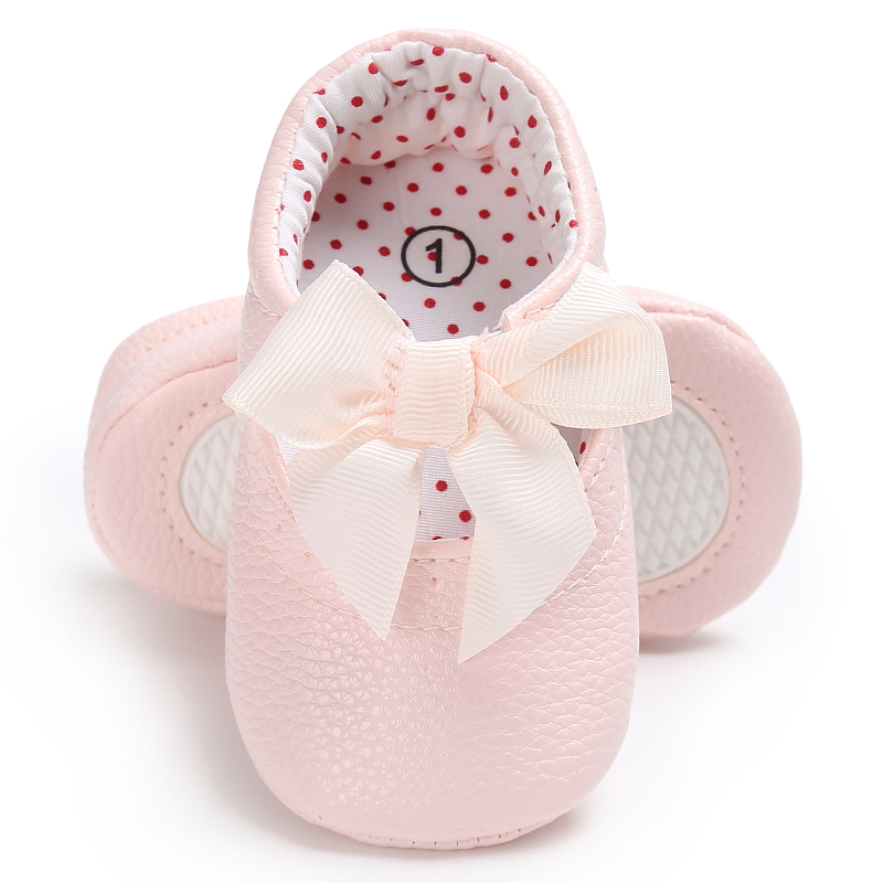 Hot-Selling-Infant-Baby-Shoes-PU-Leather-Bowknot-Princess-Shoes-Toddler-Slip-on-Prewalkers-0-18M-4