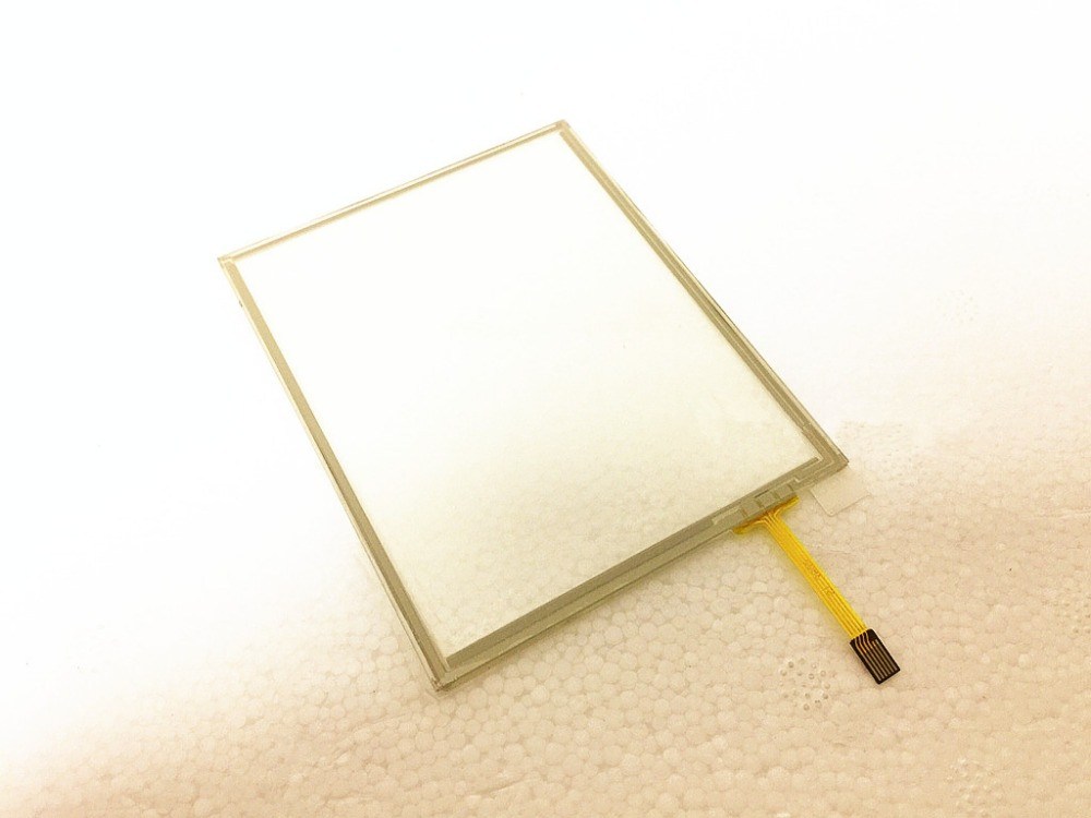 New 3.5 inch Touchscreen for Motorola MC65 MC659B Touch Screen Panel Digitizer Glass Repair Replacement free shipping
