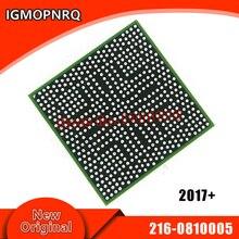 DC:2017+ 100% New 216-0810005 216 0810005 BGA Chipset 100% new g96 975 a1 g96 975 a1 bga chipset