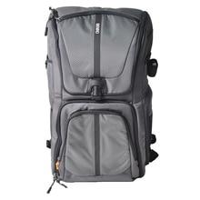 Benro Cool walker series CW 100N double-shoulder slr professional camera bag rain cover