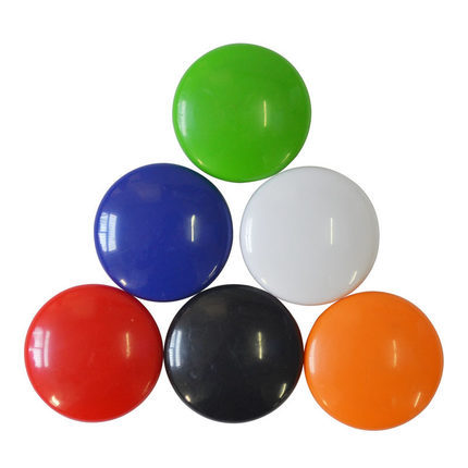 classroom whiteboard price. 1 pack 6 pcs colors magnetic button for . classroom whiteboard price t