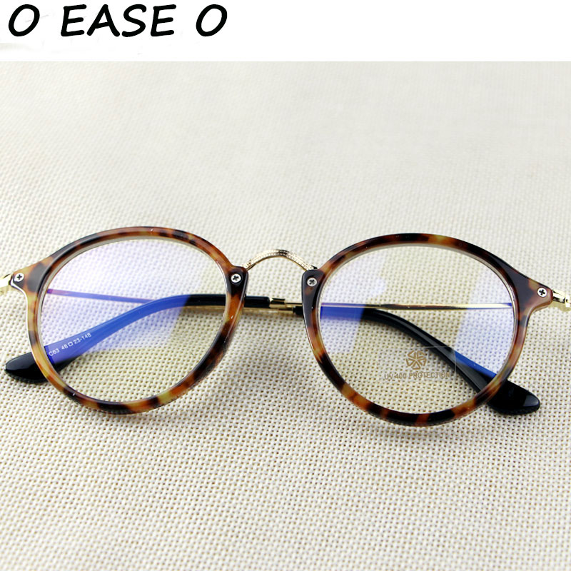 a5164b069fbf1 Super Light TR90 Óculos Mulheres Prescrição Óculos de Aro Cheio de Armações  de Óculos Para Os Homens Quadros 2052 óculos receituario marco ojos em  Armações ...