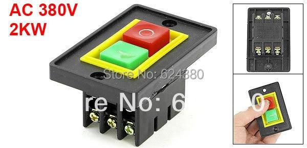 Fein Ac Induktionsmotorsteuerung Bilder - Elektrische ...