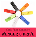 usb pendrive 128G 6M/S Capacidade total OTG usb flash drive 512GB pen drive 64GB/32GB/8GB/16GB dupla externa do smartphone stick