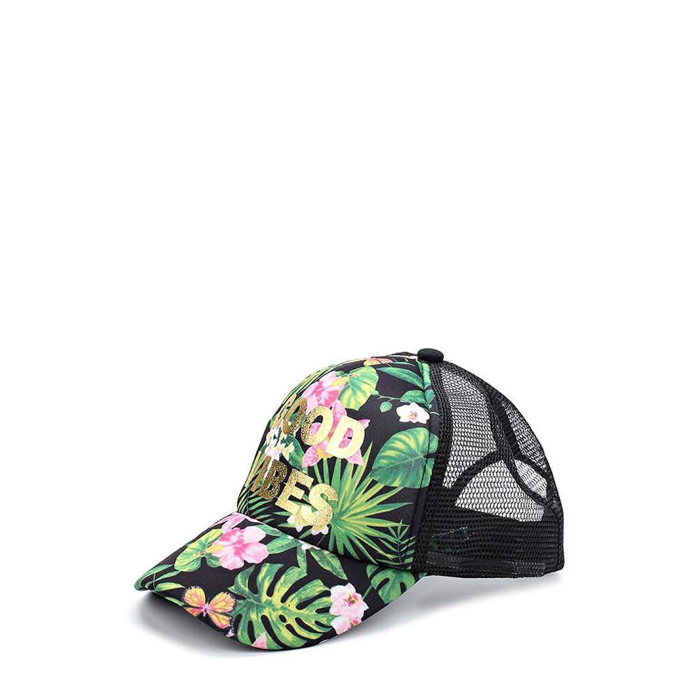Sun Hats MODIS M181A00753 woman summer hat for famale beach for female TmallFS free shipping yao tui bshayy outdoor hat big jungle hat men and women sun hat uv protection summer camouflage