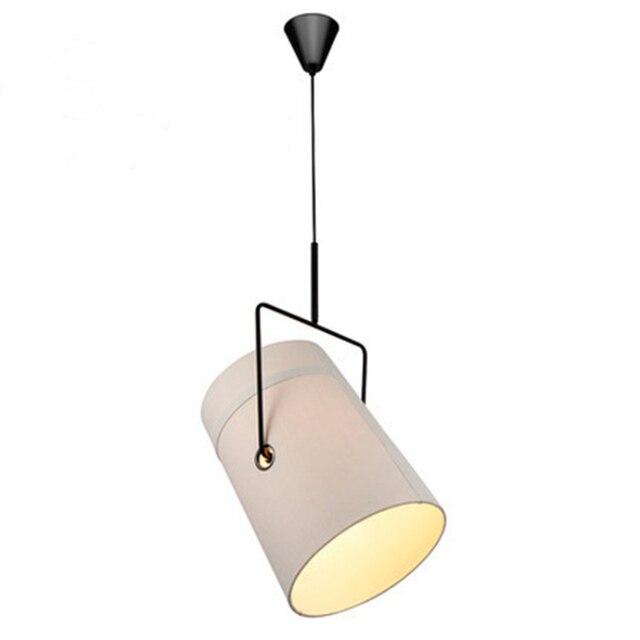 Moderne Home Foscarini Design Beleuchtung Diesel Gabel Pendelleuchten Kche Wohnzimmer Leuchte Suspendu Hanglamp 110 240