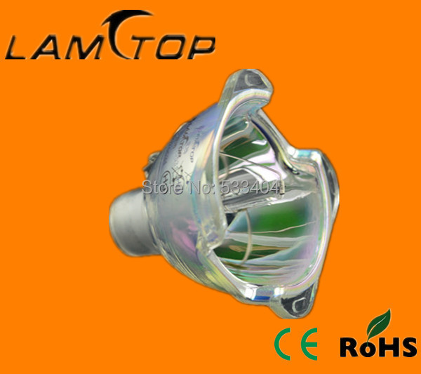 Free shipping  LAMTOP   Compatible  projector lamp  SP.L1301.001  for  H76 free shipping lamtop compatible bare lamp for u310w
