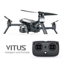 Walkera Vitus 320 5.8G FPV 12MP 3 Axis Gimbal 4K HD Camera B