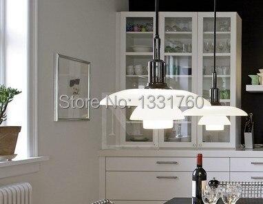 Pendelleuchte Modern ph 3 2 pendelleuchte modern design chandelier d 28 5cm poul