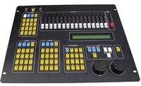 512 светильник для компьютера контроллер светильник для компьютера Профессиональный контроллер dmx