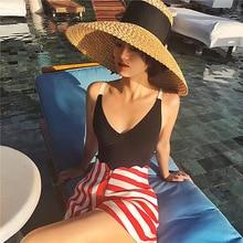 01806 אננס דקורטיבי דפוס קיץ בעבודת יד רוח שולי פנאי חוף גברת כובע נשים מגבעות לבד כובע סיטונאי