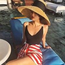 Casquette décorative dété avec motif dananas, fait à la main, casquette de plage pour femmes, vente en gros, modèle 01806