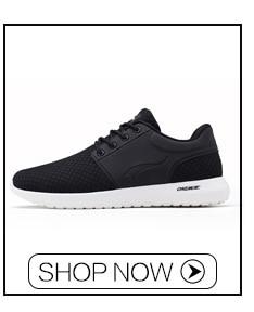 https://www.aliexpress.com/store/product/onemix-men-sport-sneakers-outdoor-athletic-black-shoes-for-women-walking-jogging-shoes-light-running-shoes/2667142_32845229976.html?spm=2114.12010615.0.0.6992903aZsflo5