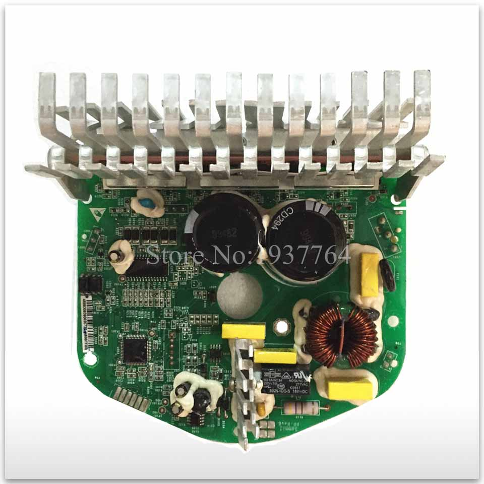 95% new High-quality for washing machine Computer board 0024000133 good working 100% new good working high quality for washing machine computer board mg52 1002 board
