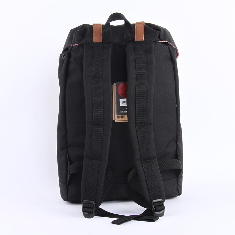 629414a7aee Top brand bag new style fashion backpacks herschel backpack retreat backpack  man s travel bags lady s fashion backpacks-in Backpacks from Luggage   Bags  on ...