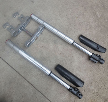 Buy Dirt Bike Forks And Get Free Shipping On