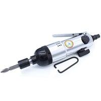Pneumatic Air Screwdriver Tools