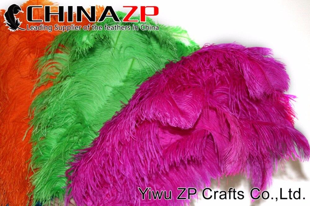 Vânzare cu ridicata din fabrică CHINAZP 70 ~ 75cm (28 ~ 30 inch) - Arte, meșteșuguri și cusut - Fotografie 4