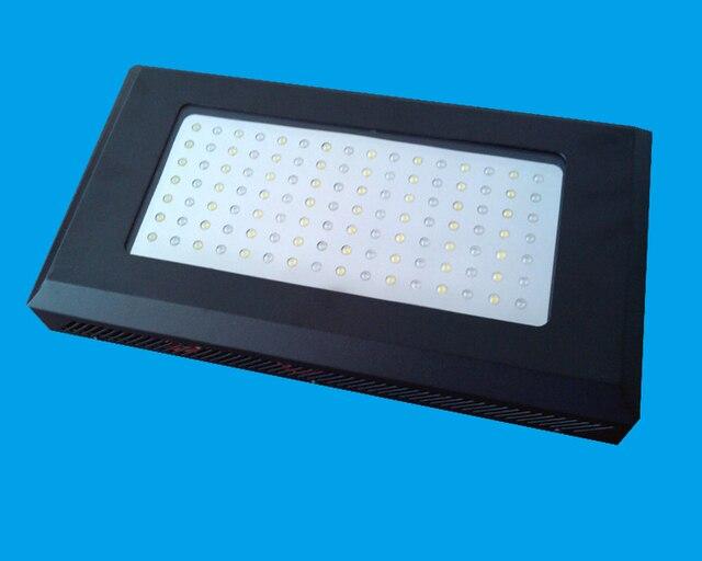 W led aquarium light fixture per acquari adatto per acqua