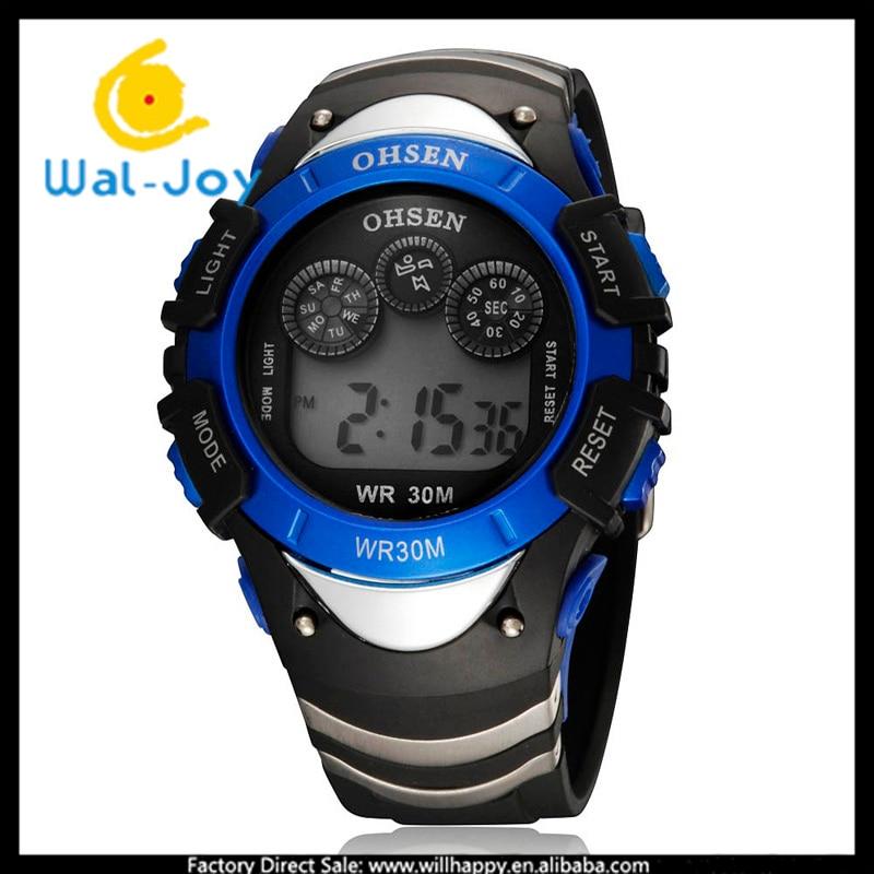 popular fancy digital watches buy cheap fancy digital