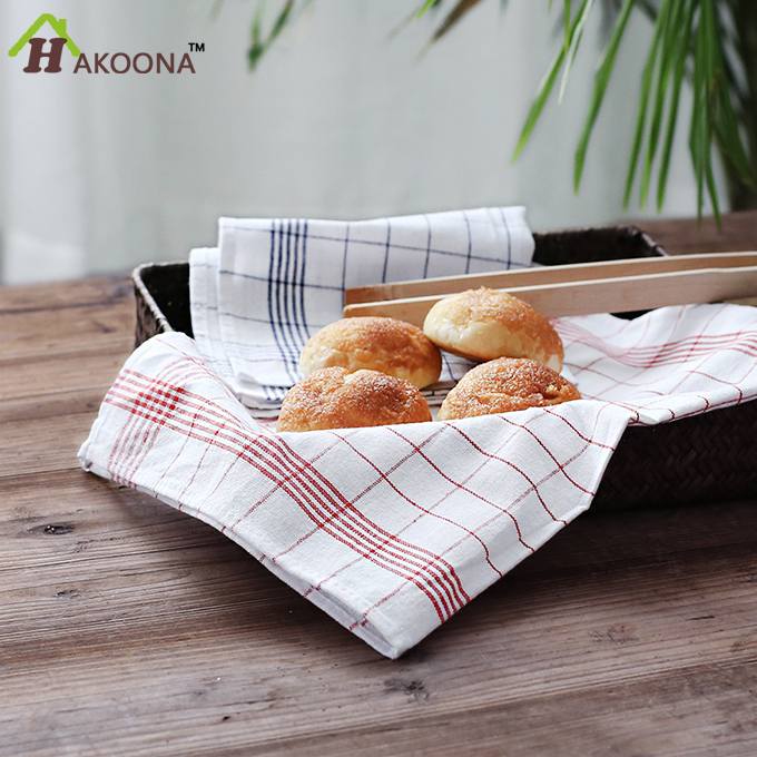 Restaurant Kitchen Towels restaurant kitchen towels promotion-shop for promotional