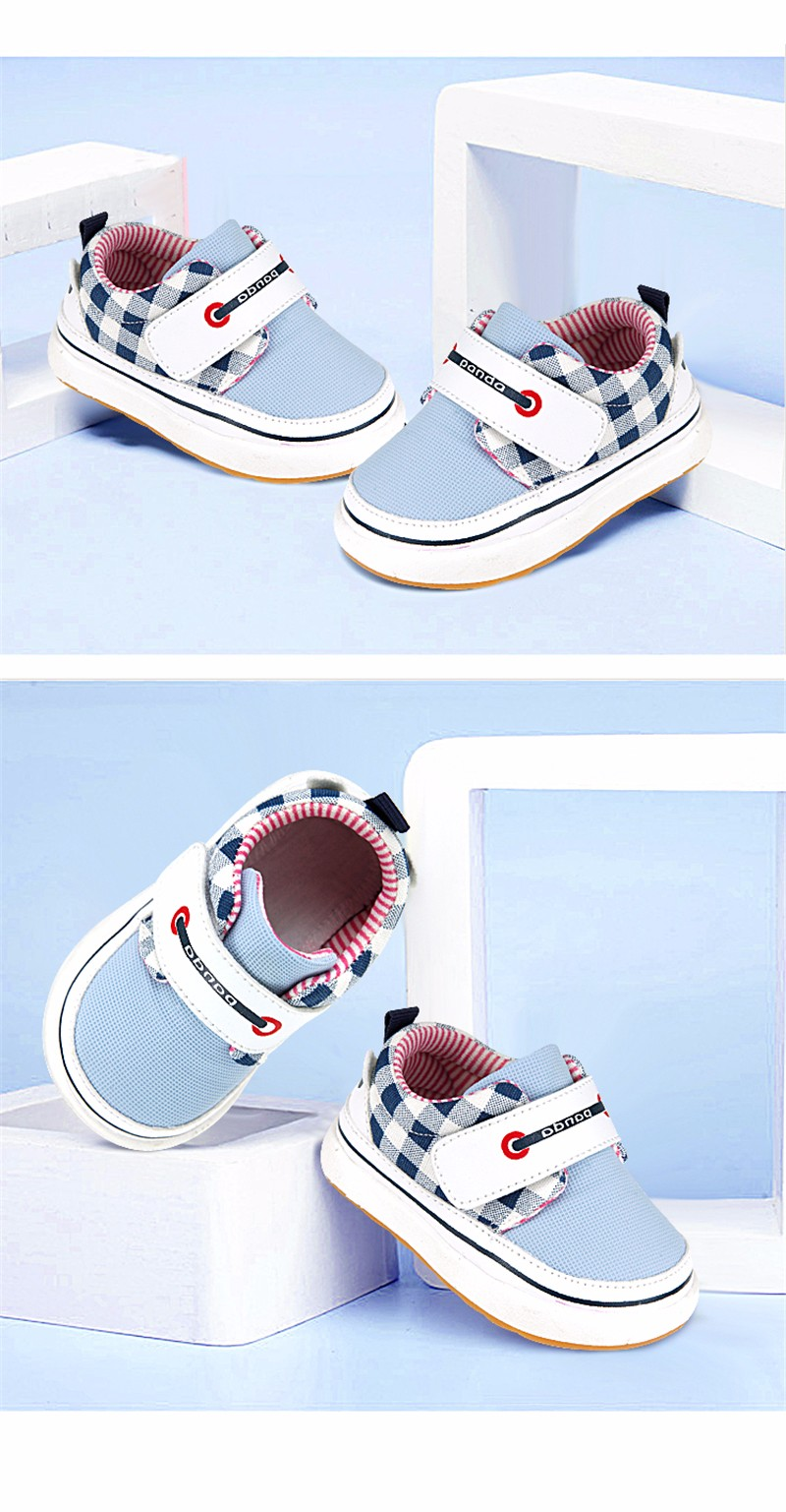 Baby Casual Shoes (23)