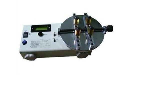 Bottle digital torque meter HP 10