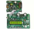 Бесплатная доставка ZXY6010 ZXY6010S числовым программным управлением постоянного тока DC-DC блок питания 60 В, 10a, 600 Вт