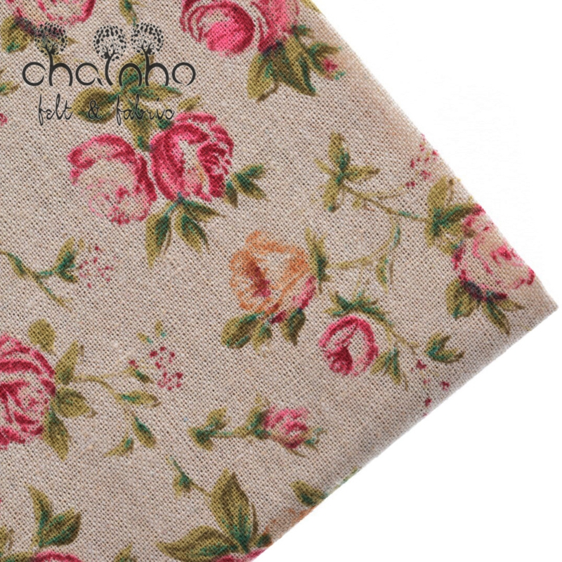 Buy cotton linen fabric tilda for for Fabric purchase