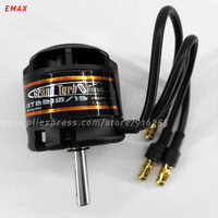 EMAX Rc 1270kv 1470kv 1780kv Brushless Outrunner Motor Airplane GT 4mm Shaft 2 3s For Aircraft