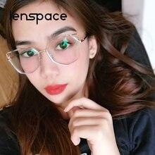 2020 оправа для очков женские очки кошачий глаз Роскошные брендовые