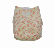 6 kinds minky prints cloth diapers for choice with 1pcs 3 layer microfiber inserts reusable diapers
