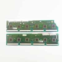 Goede werken Hoogwaardige voor originele EBR73764302 EBR73763902 EAX64300101 EAX64300301 Buffer plaat