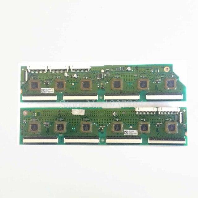 good working High-quality for EBR73764302 EBR73763902 EAX64300101 EAX64300301 Buffer plateboard part