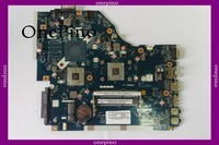 LA 7092P Fit For Acer Aspire 5253 Laptop Motherboard P5WE6 LA 7092P Tested Working