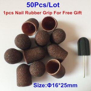 Hot sell 16*25mm 50pcs/lot Nai