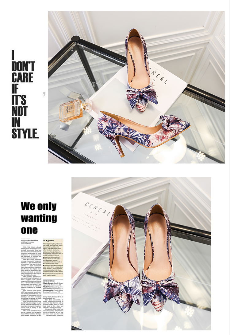 4c8ef2a0a0 for ornament. SIZE TOTAL__ foot - P&FEEDBACK. Jiabaisi shoes Women sandal  summer round Toe super High Heel ...