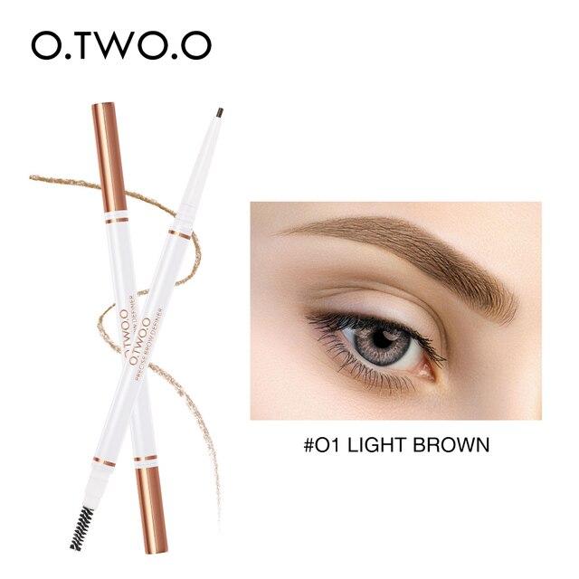 01 light brown