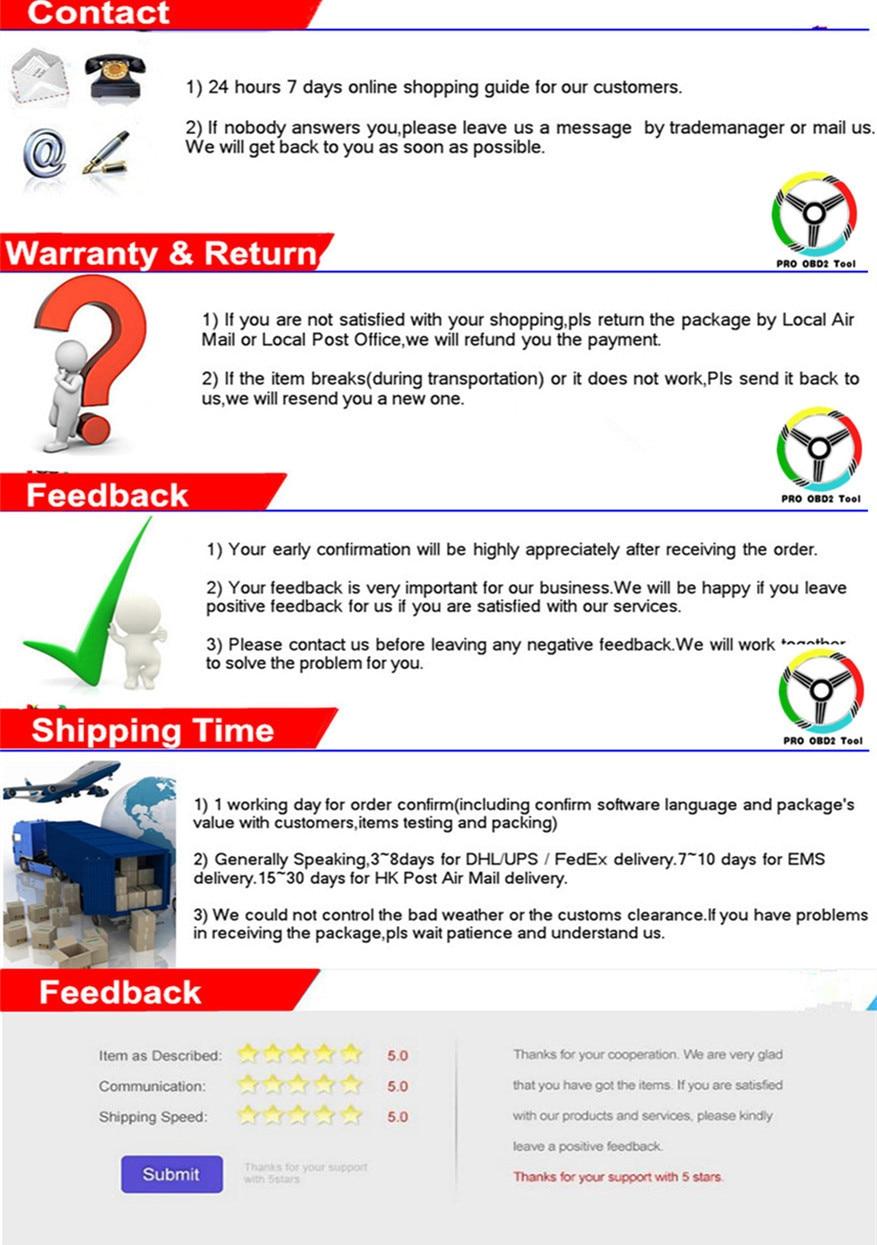 HTB1m9EvAr5YBuNjSspoq6zeNFXay 15% Fuel Save EcoOBD2 For Benzine Petrol Gasoline Cars Eco OBD2 Diesel NitroOBD2 Chip Tuning Box Plug & Driver Diagnostic Tool